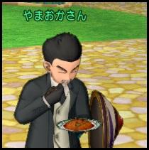 食は☆3? サムネ