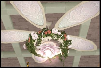 ハウジング しのしの天井
