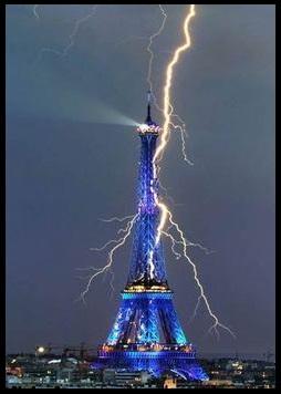 3.5ストーリー 嵐の塔