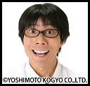 DQ10TV バッファロー吾郎