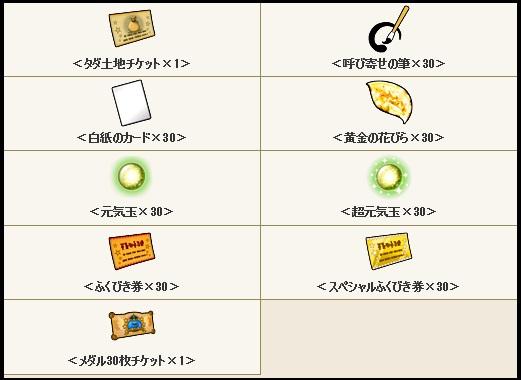 ゴールド販売 インゲームアイテム