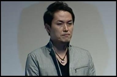 クロストレジャーズ 藤澤