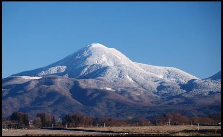 スパキラ 山