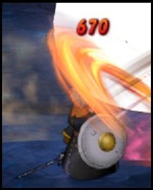 戦3構成 ワンパン
