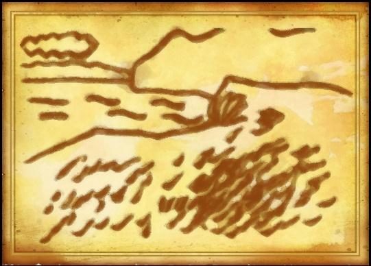 テンの日 地図1