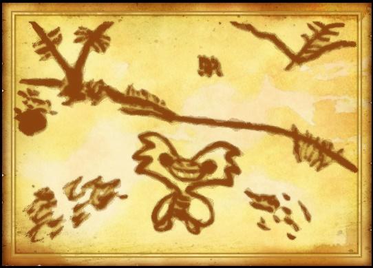 テンの日 地図2